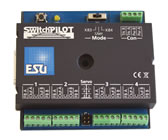 ESU 51801 SwitchPilot Extension
