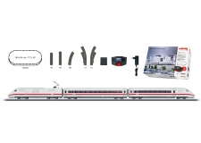 Märklin 29792 Digital Startset, ICE 2, mfx & Sound, DB AG, EP V